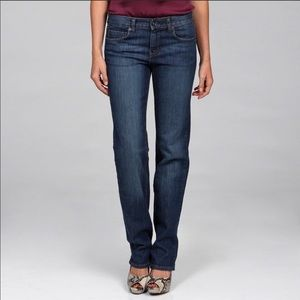 Calvin Klein Skinny leg slim fit jeans size 29/8